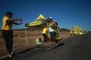 N3TC Arthur Cresswell Memorial Marathon 2014